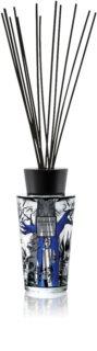 Baobab Feathers Touareg aroma difusor com recarga