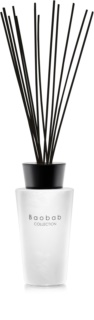 Baobab Feathers Aroma Diffuser mit Füllung 500 ml