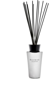 Baobab Les Exclusives Platinum