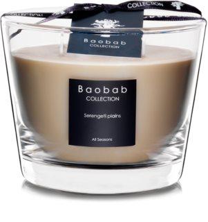 Baobab Serengeti Plains aроматична свічка