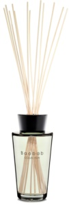 Baobab Victoria Falls Aroma Diffuser With Filling 500 ml