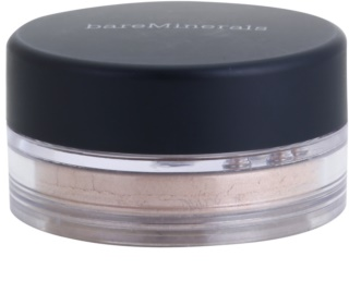 BareMinerals All-Over Face Color mineralischer Puder für die Gesichtskonturen