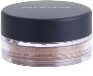 BareMinerals All-Over Face Color puder mineralny do konturowania