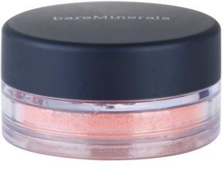 BareMinerals Blush blush