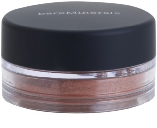 BareMinerals Blush Puder-Rouge