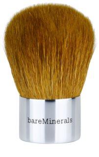 BareMinerals Brushes ecset ásványi porpúderhez a teljes fedésre