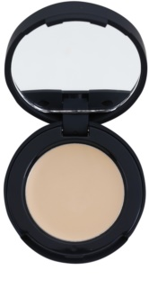 BareMinerals Correcting Concealer Creamy Concelear SPF 20