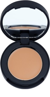 BareMinerals Concealer Creamy Concelear SPF 20
