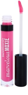 BareMinerals Marvelous Moxie™ Lip Gloss