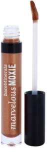 BareMinerals Marvelous Moxie™ Lip Gloss