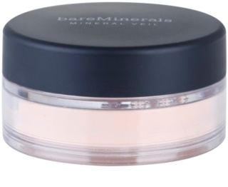 BareMinerals Mineral Veil Fixation Powder SPF 25