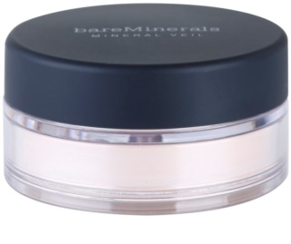 BareMinerals Mineral Veil Fixation Powder