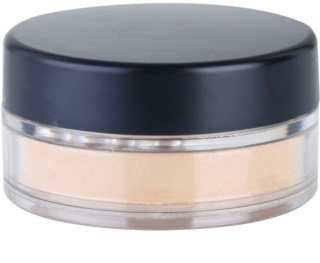 BareMinerals Original pudrový make-up SPF 15