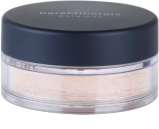 BareMinerals Original Puder-Make-up LSF 15