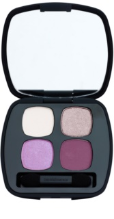 BareMinerals READY™ Eyeshadow Palette