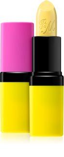 Barry M Colour Changing šminka s spremembo barve glede na vaše razpoloženje