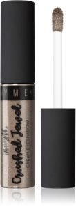 Barry M Crushed Jewel spray floral refrescante