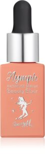 Barry M Beauty Elixir Nymph sérum illuminateur visage