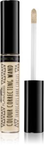 Barry M Colour Correcting Wand correcteur anti-cernes