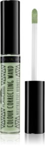 Barry M Colour Correcting Wand Anti-Redness Corrector