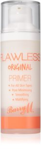 Barry M Flawless Original Primer for All Skin Types
