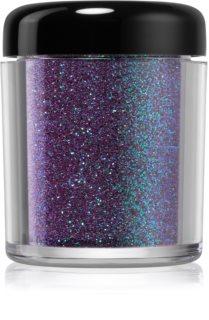Barry M Glitter Rush purpurina para el cuerpo