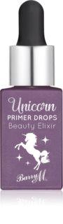 Barry M Beauty Elixir Unicorn podkladová báze pod make-up