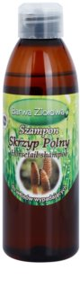 Barwa Herbal Horsetail Shampoo Against Hair Loss