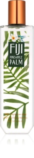 Bath & Body Works Fiji Pineapple Palm pršilo za telo za ženske 236 ml