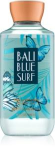 Bath & Body Works Bali Blue Surf Douchegel voor Vrouwen  295 ml