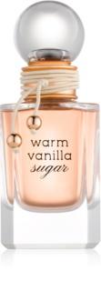 Bath & Body Works Warm Vanilla Sugar eau de parfum para mujer 50 ml