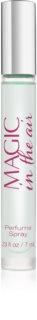 Bath & Body Works Magic In The Air parfumovaná voda pre ženy 7 ml