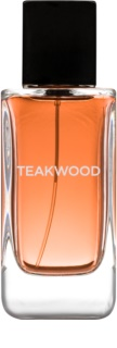 Bath & Body Works Men Teakwood Eau de Cologne for Men 100 ml