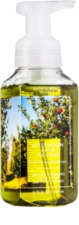 Bath & Body Works Afternoon Apple Picking Foaming Hand Soap