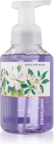 Bath & Body Works Honeysuckle Petals Foaming Hand Soap