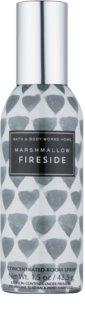 Bath & Body Works Marshmallow Fireside Raumspray 42,5 g