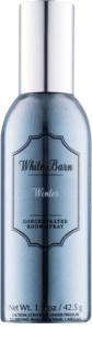 Bath & Body Works Winter Raumspray 42,5 g