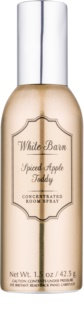 Bath & Body Works Spiced Apple Toddy bytový sprej 42,5 g