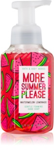 Bath & Body Works Watermelon Lemonade Hand Soap
