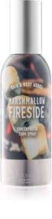 Bath & Body Works Marshmallow Fireside spray para o lar 42,5 g I.
