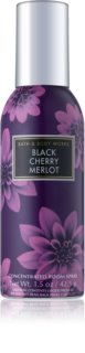 Bath & Body Works Black Cherry Merlot Room Spray 42,5 g I.