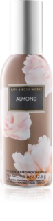 Bath & Body Works Almond Room Spray 42,5 g