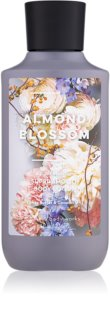 Bath & Body Works Almond Blossom Body Lotion for Women 236 ml