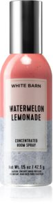 Bath & Body Works Watermelon Lemonade spray para el hogar