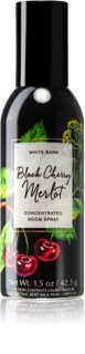 Bath & Body Works Black Cherry Merlot pršilo za dom II.