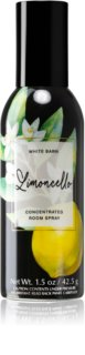 Bath & Body Works Limoncello parfum d'ambiance I.