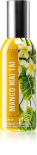 Bath & Body Works Mango Mai Tai spray para el hogar