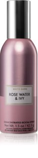 Bath & Body Works Rose Water & Ivy Room Spray 42,5 g