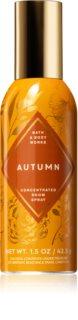 Bath & Body Works Autumn sprej za dom