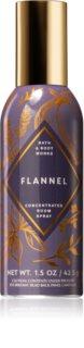 Bath & Body Works Flannel spray para o lar II.